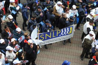 protest bns 07