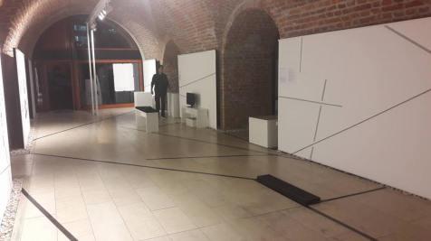 calpe gallery (1)