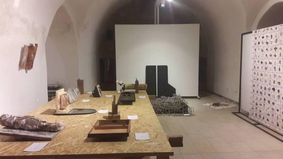 calpe gallery (7)