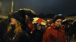protest Piata Libertatii 26.11 (15)