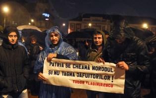 protest Piata Libertatii 26.11 (5)
