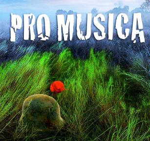 Pro Musica -coperta (f)