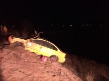 masina in lac arad (6)