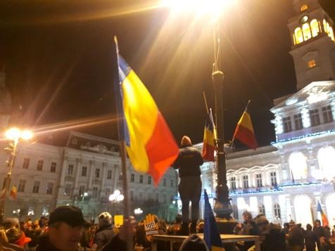 protest Arad 20.01 (13)