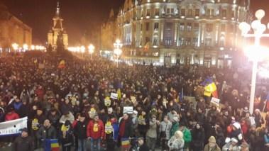 protest caracatita 20.01 (1)