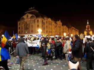 protest caracatita 20.01 (6)