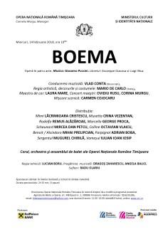Boema14.02.2018-page0001