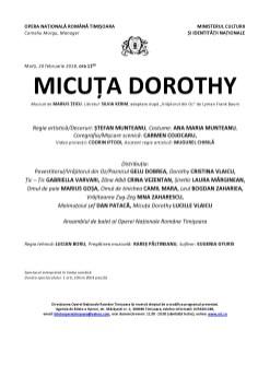 Micuta Dorothy20.02.2018-page0001