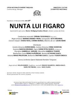 Nunta lui Figaro11.02.2018-page0001