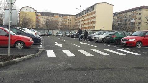 parcare intre blocuri Tm (2)
