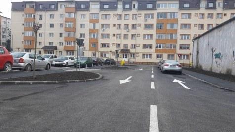 parcare intre blocuri Tm (4)