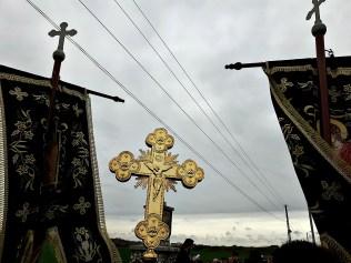 Drumul Crucii la Hodos Bodrog (35)