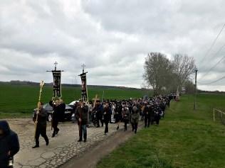Drumul Crucii la Hodos Bodrog (36)