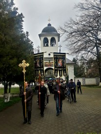 Drumul Crucii la Hodos Bodrog (6)