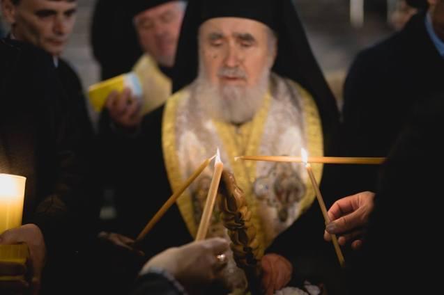 Inviere Arad (3)