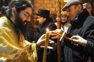 slujba de Inviere Catedrala Mitropolitana 2018 (3)
