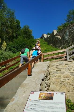 180529_1724 Cetatea Deva DSC13291