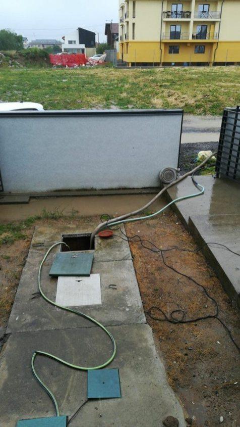 inundatii str al balas 2