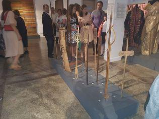 muzeul textilelor baita 2