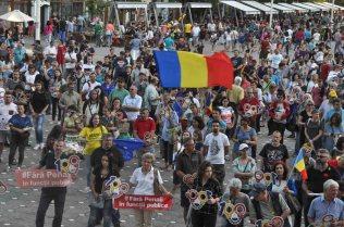 protest fara penali 12 mai 18 (17)