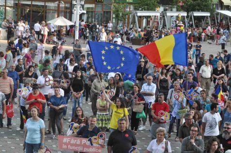 protest fara penali 12 mai 18 (18)