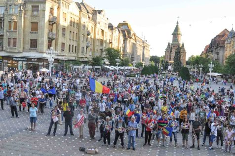 protest fara penali 12 mai 18 (19)