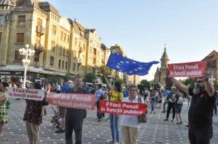 protest fara penali 12 mai 18 (2)