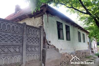 renovare-casa-ramna (4)
