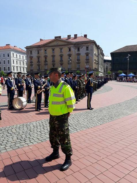 ziua europei piata libertatii (7)