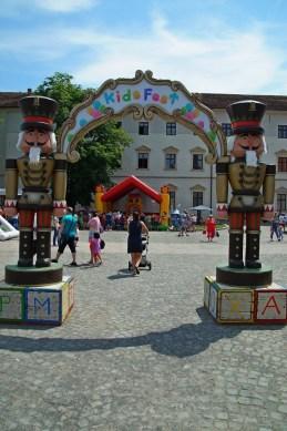 180601_1227 Cetatea Oradea Fest Kids DSC13423
