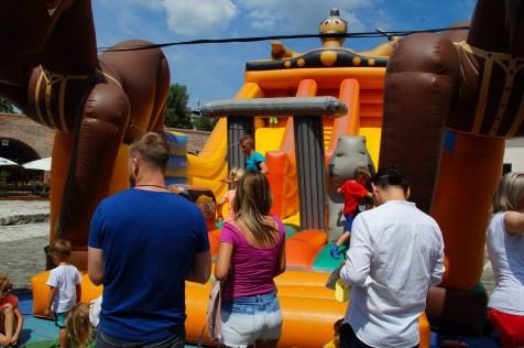 180601_1239 Cetatea Oradea Fest Kids DSC13430