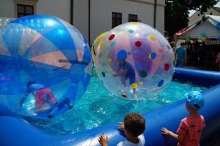 180601_1242 Cetatea Oradea Fest Kids DSC13440