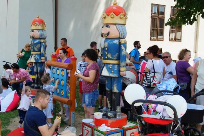 180601_1243 Cetatea Oradea Fest Kids DSC13444