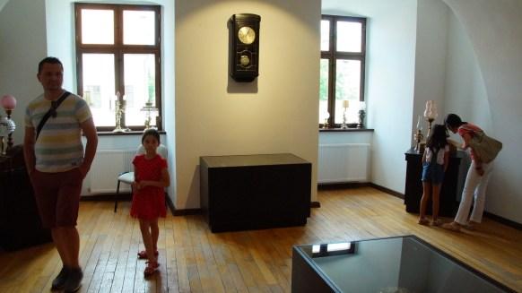 180601_1302 Muzeu Cetatea Oradea DSC13453