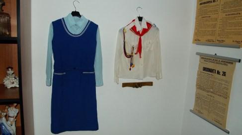 180601_1311 Aminitiri Epoca de Aur Muzeu Cetatea Oradea DSC13470