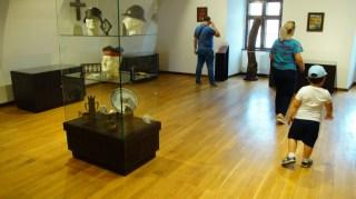 180601_1311 Muzeu Cetatea Oradea DSC13471
