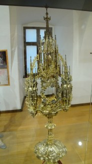 180601_1720 Muzeu Cetatea Oradea DSC13487