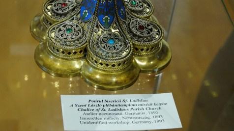 180601_1720 Muzeu Cetatea Oradea DSC13488