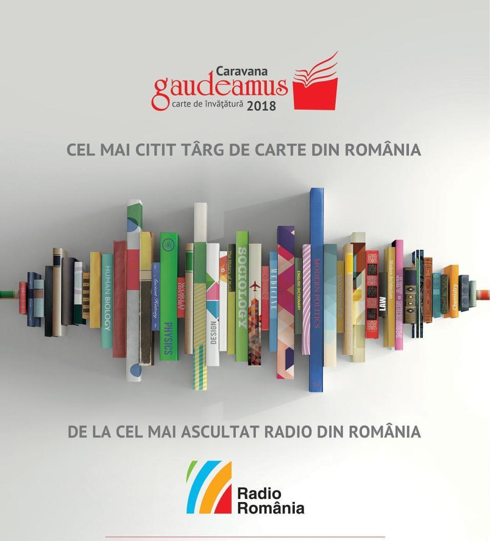 180613-17 Gaudeamus-Timisoara 2018 afis_cr