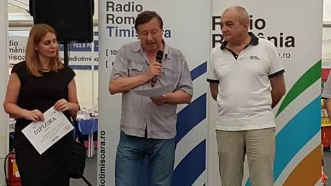 Gaudeamus Timisoara 2018 final (3)