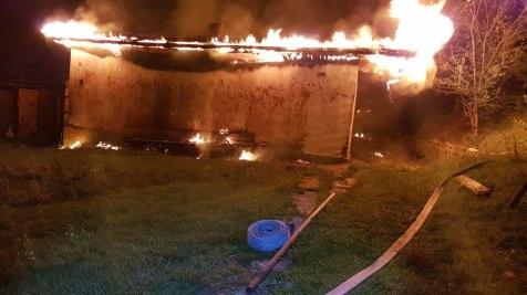 incendiu ciudanovita (5)