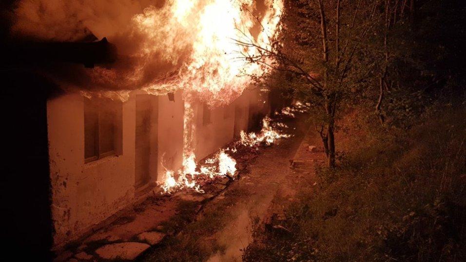 incendiu ciudanovita (7)