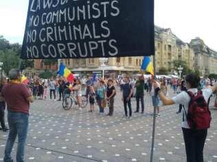 protest Timisoara iunie 2018 (6)