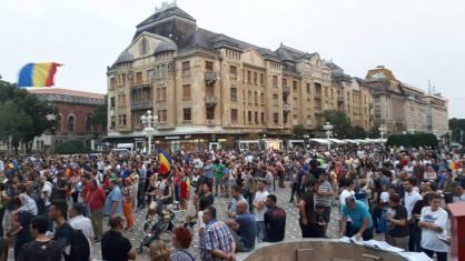 protest piata victoriei 21 iunie (2)