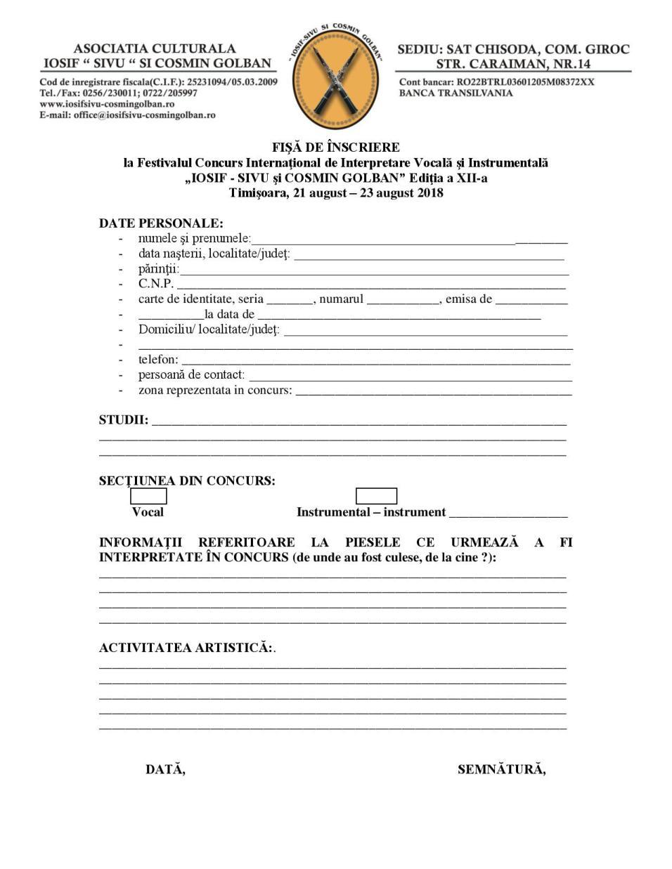 Fisa de inscriere candidati_2018-page-001