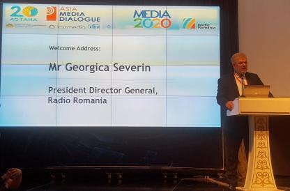Media 2020b