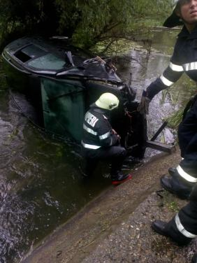 accident podul cheii (6)