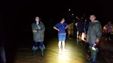inundatii Timis (15)