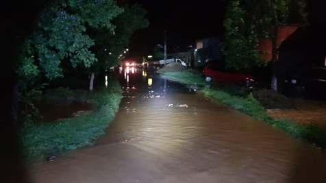 inundatii Timis (7)