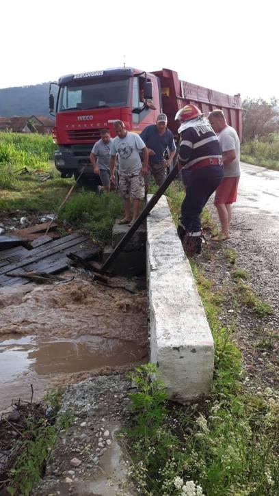 inundatii arad lalasint (7)